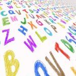 21개월 아이 언어발달 - 멀티링구얼 #언어발달 #멀티링구얼 #21개월